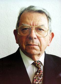 Dr. Solé