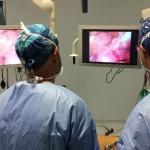 Urología: cuidados postoperatorios en las intervenciones más comunes