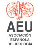 AEU - Asociación Española de Urología