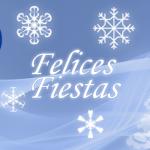 Urólogos Málaga os desea Felices Fiestas