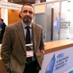 Varicocele: ¿varices en el hombre?. El urólogo explica el mejor tratamiento en Málaga