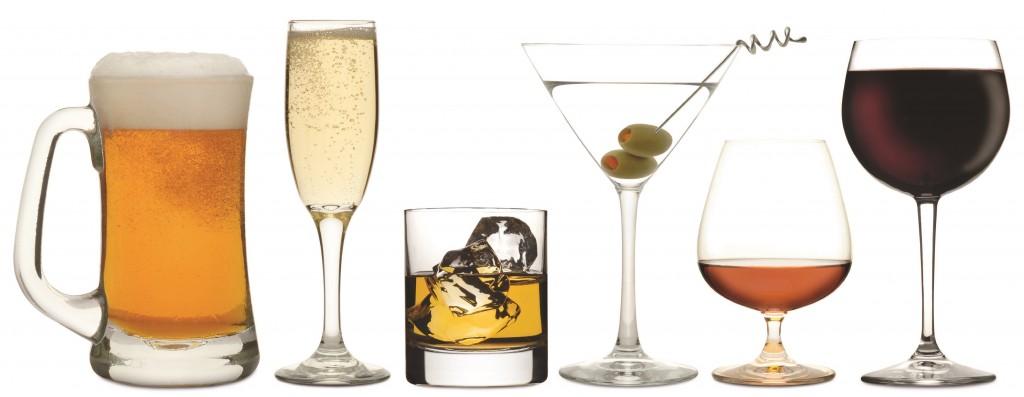 fig10-alcohol