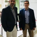 Laparoscopia tridimensional (3D) en Urología Hospital Quirón Málaga