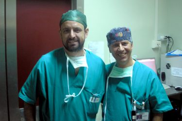 con-doctor-giusepe-romano-italia-2007