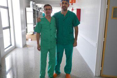 con-doctor-pedro-rodriguez-rincon-huelva-2014