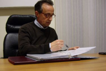 consulta-profesor-barbagli-italia-2007