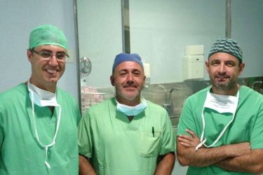doctor-hernandez-dr-oscar-boullosa-dr-gomez-pascual-quiron-malaga