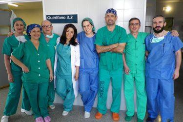 equipo-quirofano-huelva-2014