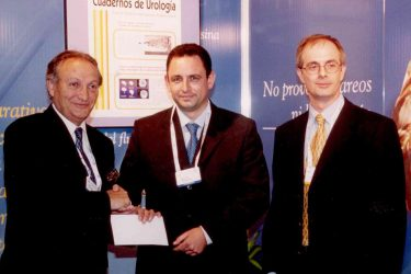 premio-congreso-nacional-murcia-2002
