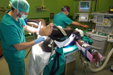 preparacion-cirugia