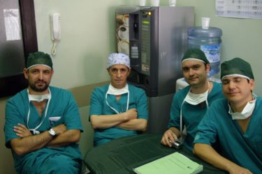 profesor-barbagli-alumnos-italia-2007