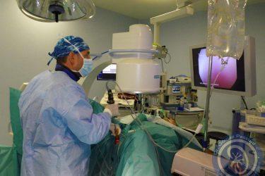 endoscopia-1