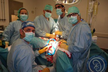 equipo-quirurgico-hospital-civil-malaga