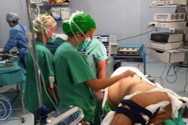 laparoscopia-1