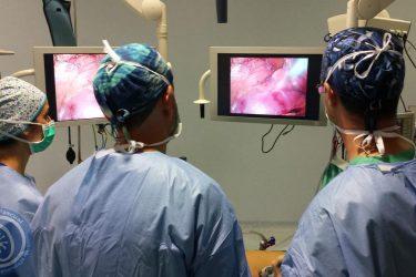 laparoscopia-2