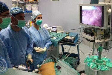 laparoscopia-3