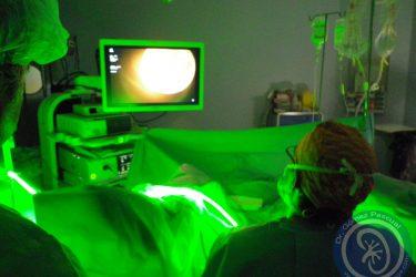 laser-verde-2