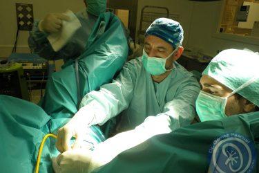 operando-uretra-con-doctor-barnoiu