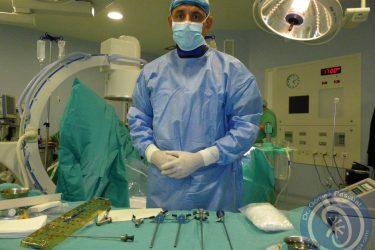 preparacion-endoscopia