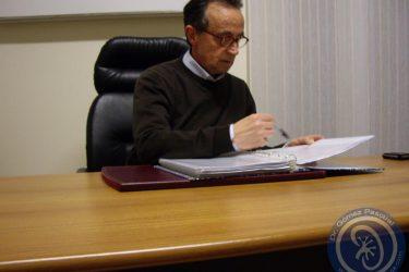profesor-barbagli-en-consulta