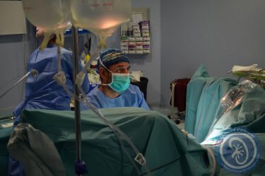 rtu-prostata-litofragmentacion-laser-holmio-01