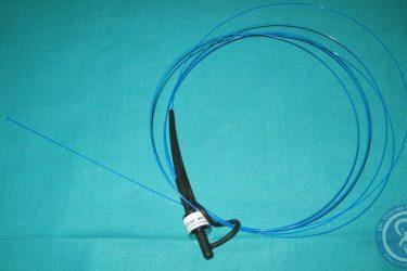 ureterorrenoscopia-por-piedras-fibra-laser