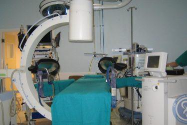 ureterorrenoscopia-por-piedras-rayos-1