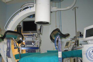 ureterorrenoscopia-por-piedras-rayos-2