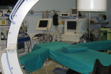 ureterorrenoscopia-por-piedras-rayos-3
